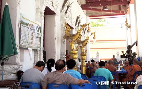 曼谷瑪哈泰寺Wat Mahathat Yuwaratrangsarit12.jpg