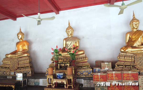曼谷瑪哈泰寺Wat Mahathat Yuwaratrangsarit14.jpg