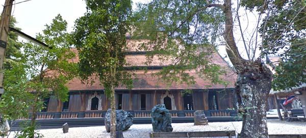 黑屋藝術博物館Baandam Museum(Black House).jpg