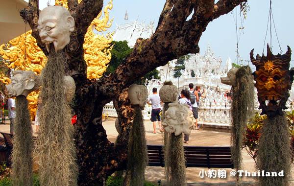 清萊白廟White Temple龍坤藝術廟Wat Rong Khun6.jpg