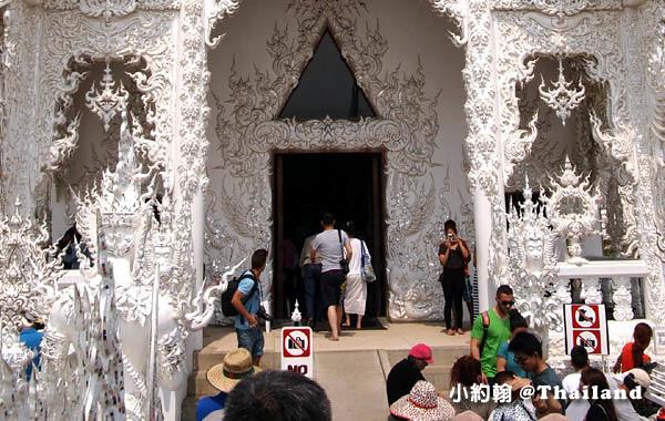 清萊白廟White Temple龍坤藝術廟Wat Rong Khun12.jpg