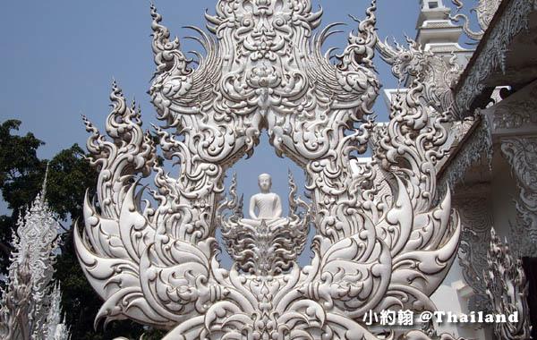 清萊白廟White Temple龍坤藝術廟Wat Rong Khun14.jpg