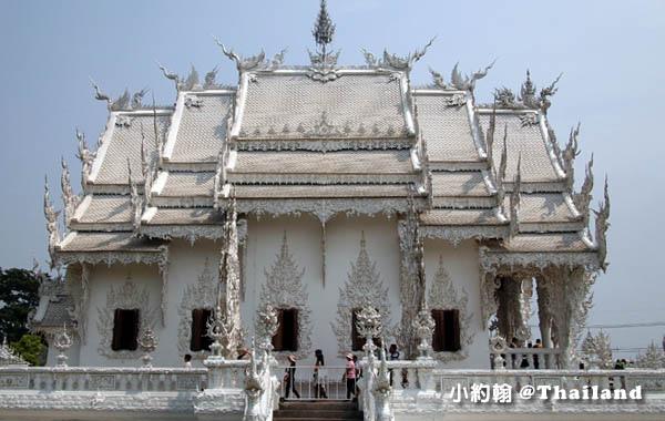 清萊白廟White Temple龍坤藝術廟Wat Rong Khun16.jpg