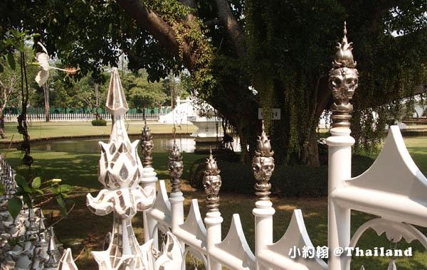 清萊白廟White Temple龍坤藝術廟Wat Rong Khun17.jpg