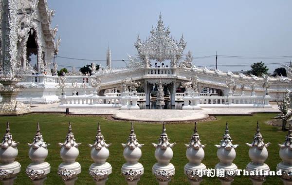 清萊白廟White Temple龍坤藝術廟Wat Rong Khun19.jpg