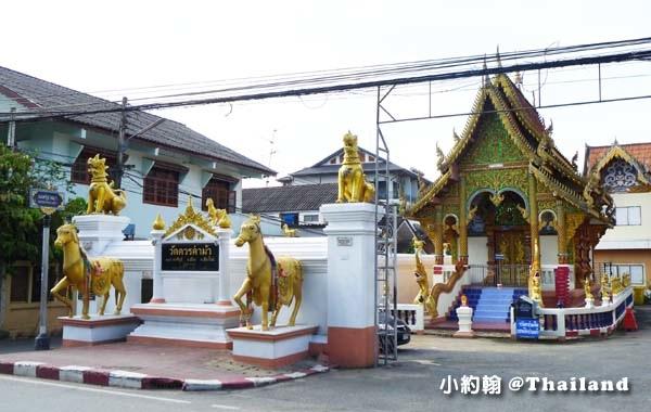 清邁金馬寺Wat Kuan Kama@Chiangmai1.jpg