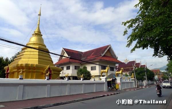 清邁金馬寺Wat Kuan Kama@Chiangmai2.jpg