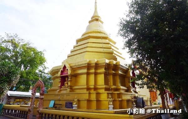 清邁金馬寺Wat Kuan Kama@Chiangmai3.jpg
