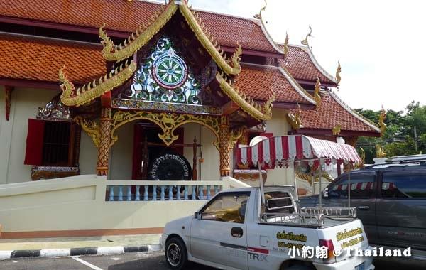 清邁金馬寺Wat Kuan Kama@Chiangmai4.jpg