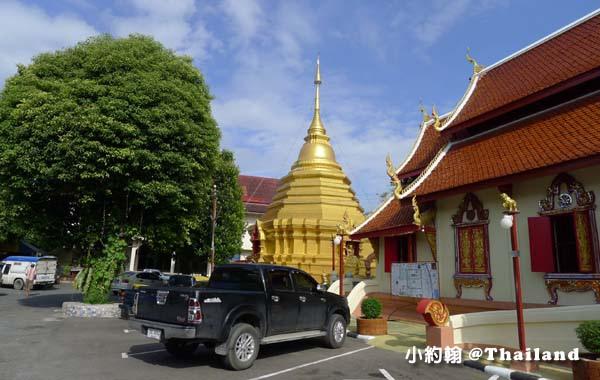 清邁金馬寺Wat Kuan Kama@Chiangmai5.jpg