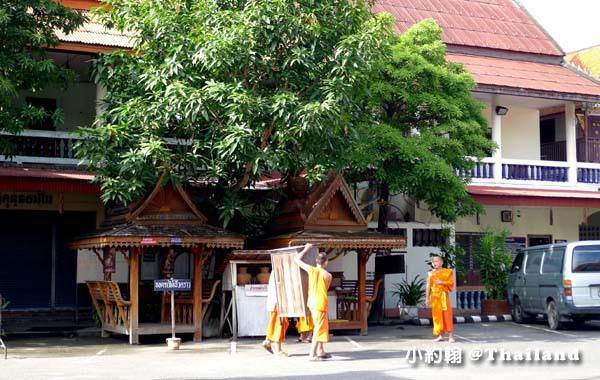 清邁金馬寺Wat Kuan Kama@Chiangmai6.jpg