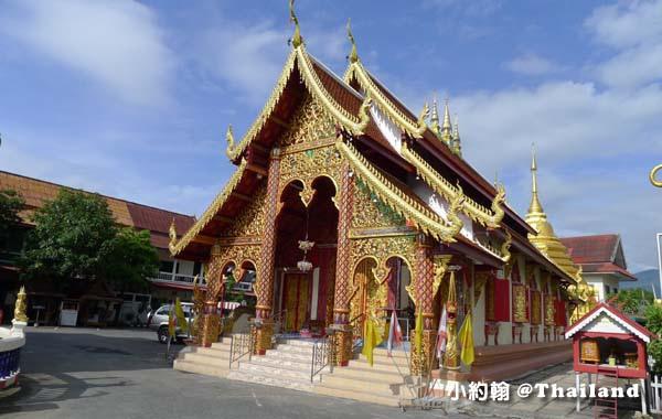 清邁金馬寺Wat Kuan Kama@Chiangmai7.jpg