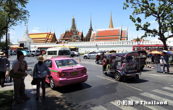 泰國曼谷Sanam Luang皇家田廣場2.jpg