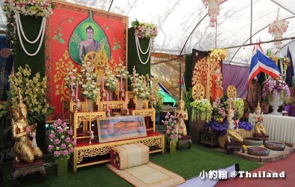 泰國曼谷Sanam Luang皇家田廣場3.jpg