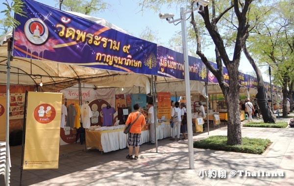 泰國曼谷Sanam Luang皇家田廣場5.jpg
