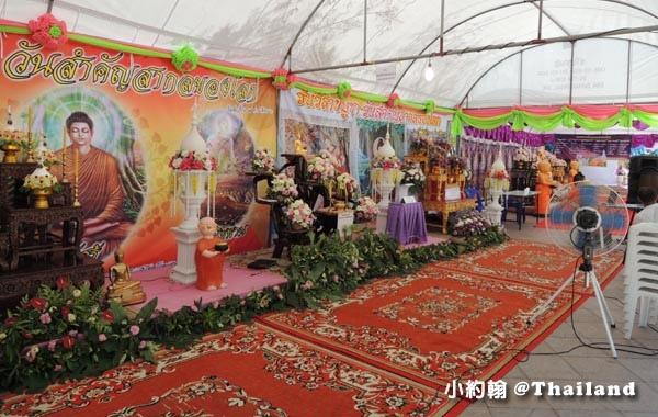泰國曼谷Sanam Luang皇家田廣場4.jpg