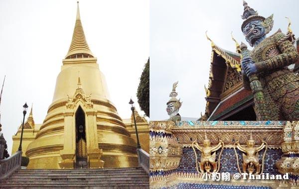 玉佛寺Wat Phra Kaeo.jpg