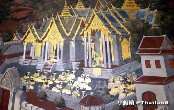 玉佛寺Wat Phra Kaeo壁畫.jpg