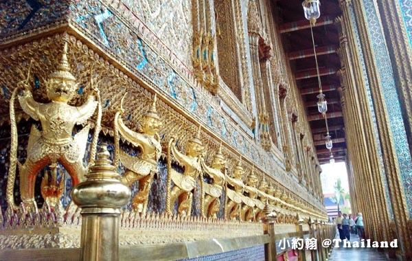 玉佛寺Wat Phra Kaeo2.jpg