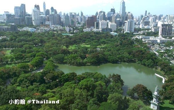Lumphini Park曼谷倫披尼公園.jpg