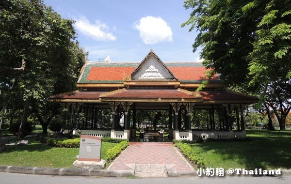 Lumphini Park曼谷倫披尼公園7.jpg