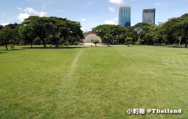 Lumphini Park曼谷倫披尼公園8.jpg