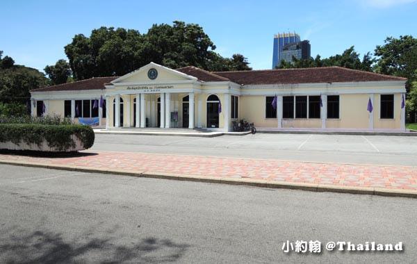 Lumphini Park曼谷倫披尼公園-公共圖書館.jpg