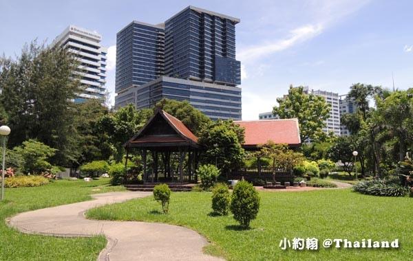 Lumphini Park曼谷倫披尼公園9.jpg