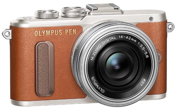 Olympus PEN E-PL8.jpg