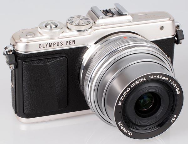 Olympus PEN Lite E-PL7.jpg
