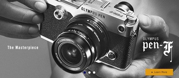 OLYMPUS PEN-F + 17mm f1.8 KIT.jpg