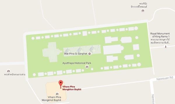 Wat Phra Si Sanphet MAP.jpg