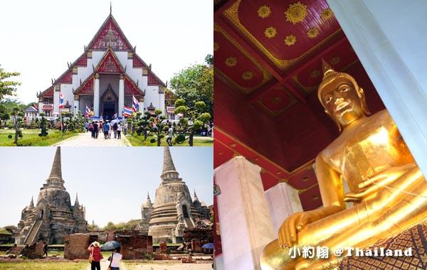 Wihan Phra Mongkhon Bophit Wat Phra Si Sanphet.jpg