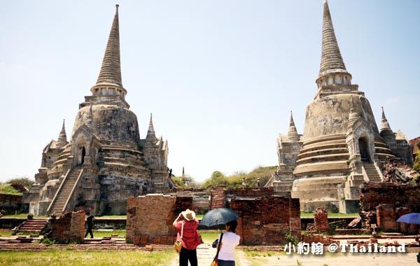 Wat Phra Si Sanphet.jpg