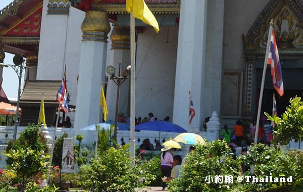 帕蒙空博碧寺Wihan Phra Mongkhon Bophit2.jpg