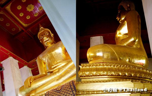 帕蒙空博碧寺Wihan Phra Mongkhon Bophit3.jpg