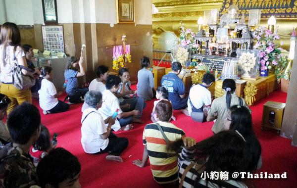 帕蒙空博碧寺Wihan Phra Mongkhon Bophit4.jpg