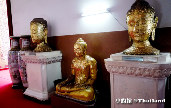 帕蒙空博碧寺Wihan Phra Mongkhon Bophit5.jpg