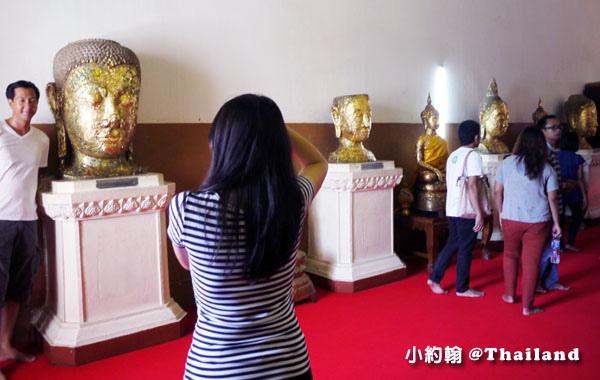 帕蒙空博碧寺Wihan Phra Mongkhon Bophit6.jpg