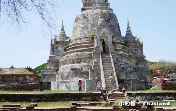 Wat Phra Si Sanphet帕席桑碧寺2.jpg