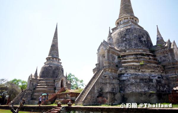 Wat Phra Si Sanphet帕席桑碧寺4.jpg