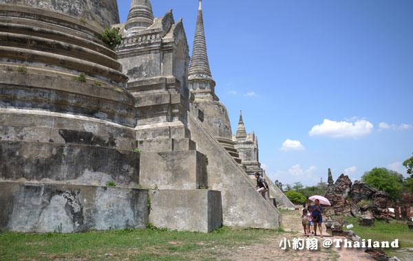 Wat Phra Si Sanphet帕席桑碧寺5.jpg