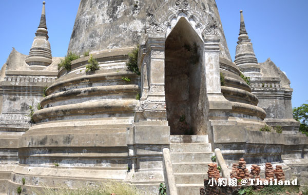 Wat Phra Si Sanphet帕席桑碧寺6.jpg