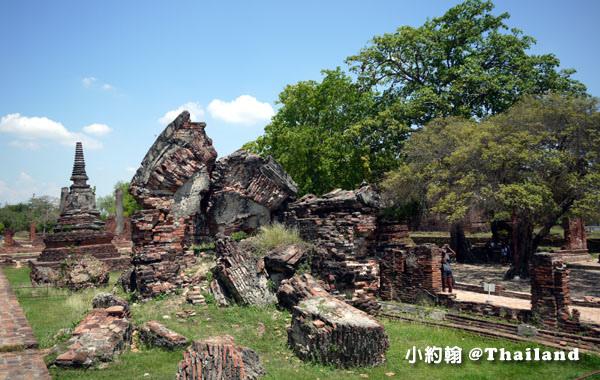 Wat Phra Si Sanphet帕席桑碧寺8.jpg