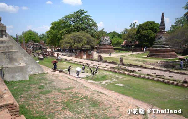Wat Phra Si Sanphet帕席桑碧寺7.jpg