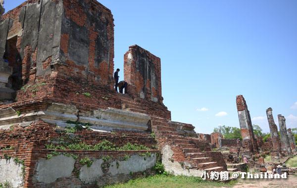 Wat Phra Si Sanphet帕席桑碧寺9.jpg