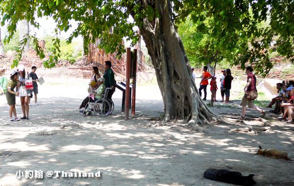 Wat Phra Si Sanphet帕席桑碧寺11.jpg