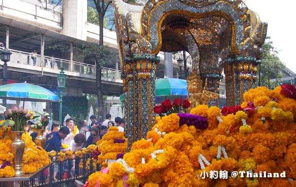 泰國四面佛廣場Erawan Shrine2.jpg