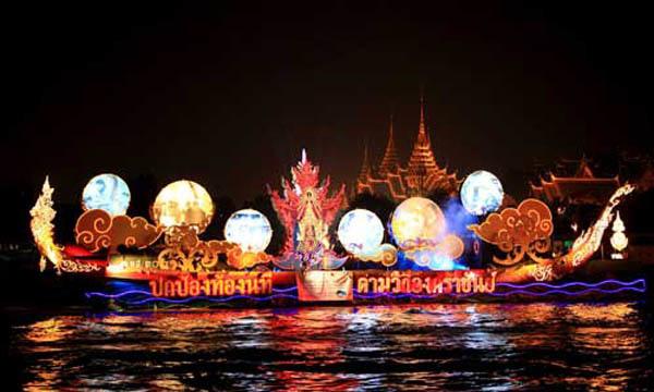 River Festival Thai.jpg