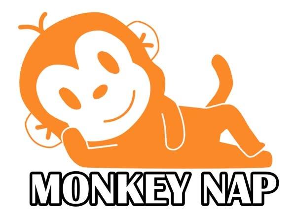 monkey nap logo.jpg